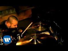 Disturbed - Stupify (Video)