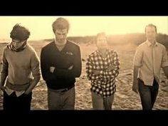 Vampire Weekend -- Ottoman. One of my all time favorite songs.
