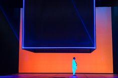 49 Best Hotel Proforma images | Hotel, Set design theatre