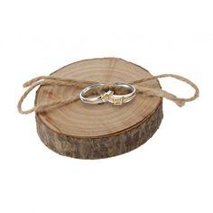 Personnalisé en bois papillon mariage faveur ou décoration de table