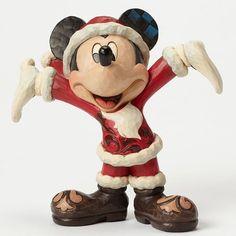 JS Santas | Higgins & Higgins Gifts Apparel Decor