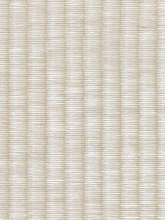 Commercial Pattern: 42635 :: Book: Contractor Specials 42 Type One 15 Ounce :: Wallpaper Wholesaler