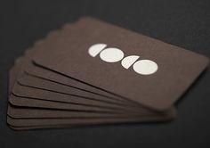 card design inspiration