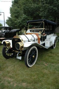 1910 Chadwick Model 19  ...  =====>Information=====> https://www.pinterest.com/ma751489ma/rokubee/