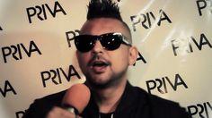 Sean Paul & Simple Plan's Music Video Party @ PRIVA BARBADOS