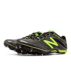 SD400v3 Spike Men's Track Spikes Shoes -