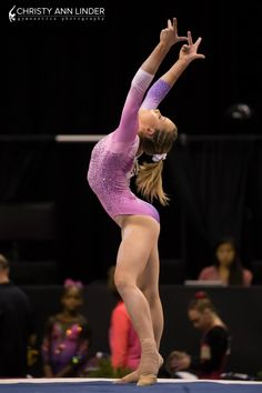 Jazmyn Foberg Gymnastics Facts, Gymnastics Routines, Gymnastics Images, Gymnastics Floor, Gymnastics Posters, Artistic Gymnastics, Olympic Gymnastics, Gymnastics Girls, Pose Reference Photo