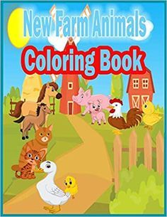 coloring book ideasfree coloring pages printablescoloring book pagescoloring bookscoloring lifeto coloringadulting coloring pagesa coloring pagebook coloring pagesmy coloring pagescoloring book pages printablescoloring thingsi coloringamazing coloringcoloring book tipscoloring books for grownups Free Stories For Kids, Free Kids Books, Free Books To Read, Books For Teens, Preschool Coloring Pages, Coloring Pages For Girls, Coloring Book Pages, Coloring For Kids, Free Coloring