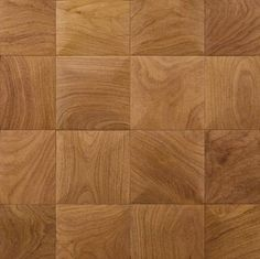 Mesquite Wood Tiles from Ann Sacks Wood Texture, Texture Design, Natural Wood Furniture, Mesquite Wood, Best Flooring, Wood Stool, Bespoke Furniture, Furniture Layout, Home Rugs
