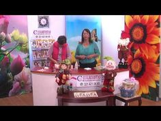"Arte de vivir Nuevo Bloque 1 25 08 16 PROYECTO ""CARA MODELADA"" - YouTube"