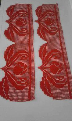 Cotton Lace, White Cotton, White Lace, Sewing Crafts, Diy Crafts, Russian Crochet, Hand Applique, Lace Border, Cream White