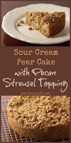 ... : Cakes on Pinterest | Bundt cakes, Coconut cakes and Tiramisu cake