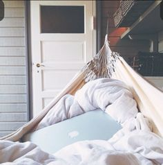 Image via We Heart It https://weheartit.com/entry/119614636/via/890681 #homecozymorninglove