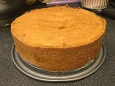 viktoria-piskota-recept-tortaiksola-1 (6) Italian Macarons, Vanilla Macarons, Macaron Flavors, Macaron Recipe, Victoria Sponge Recipe, Cornbread, Tart, Cake Recipes, Bakery