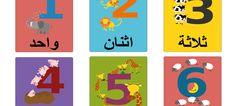 carte-chiffres-arabe-enfant-musulman-oummi-magazine