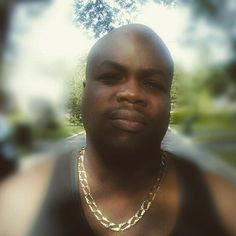 https://flic.kr/p/vpDmuX | #bling #chain #like4like  #livelife #summerdays #gogogo  #daforce #daforcedawg #daforcedog