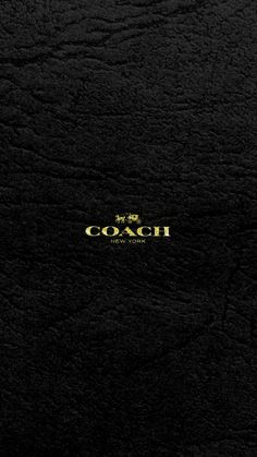 8 Best I Coach Images Iphone Wallpaper Wallpaper