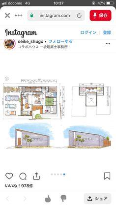 Floor Plans, Diagram, Map, Instagram, Location Map, Maps, Floor Plan Drawing, House Floor Plans