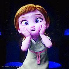 버드나무가 보는 세상~ :: 눈과 귀를 즐겁게 해준 디즈니 애니메이션「겨울왕국(Frozen)」