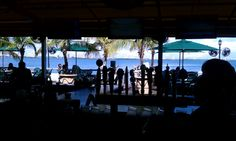 Shuckers Bar and Restaurant in North Miami Beach, FL http://www.youtube.com/user/Cabezababy?feature=mhee