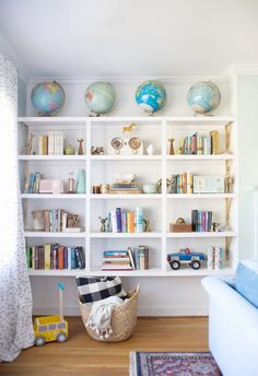 Kid Friendly Living Room Unique Kid Friendly Living Room Ideas
