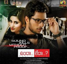Presenting Unda Leda (2017) Movies High Quality Audio Songs Mp3 Only on oSongspk.Com. Unda Leda Movie Starring by Rama Krishna, Ankitha and Music Directed by Sri Murali Karthikeya. Unda Leda (2017) Movies all Single Songs and Full Album 320Kbps & 128Kbps Zip are Now Available in...