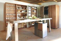 kitchen units | kitchen cabinets | kitchen cupboards | cheap kitchens | kitchen doors | kitchen cupboard doors | kitchen cabinet doors | replacement kitchen doors | http://kitchenwarehouseltd.com/