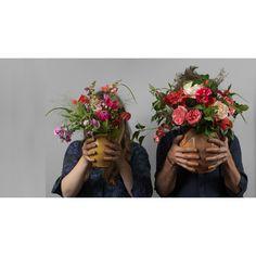 Blumen Goldbeck