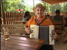 Jirka Bosák-Lidičky, já mám rád pívo - YouTube The Originals, Music, Youtube, Musica, Musik, Muziek, Music Activities, Youtubers, Youtube Movies