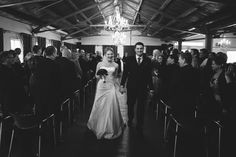 Before you decide which videographer you want to hire for your wedding day, make sure to ask these important questions.Beloware the best and worst questions that you should ask your videographer before making such an important decision - I've updated the questions in June 2014 so…