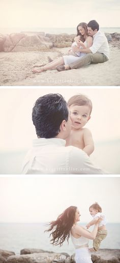 Birthday Photo Session by the water in Burlington, Ontario. 1st Birthday Photos, Photo Sessions, Burlington Ontario, Baby Boy, Things To Come, Couple Photos, Photography, Water, Couple Shots