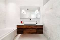 Home in Barcelona by SSCV Arquitectos