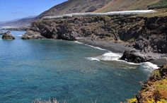 Playa de La Zamora Canary Islands, Water, Outdoor, Palmas, Places, Gripe Water, Outdoors, Outdoor Games, The Great Outdoors