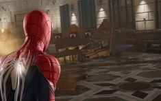 13 Games Like Spider Man for - LyncConf Game Spider Man, Spider Gwen, Spiderman Ps4 Wallpaper, Marvel Writer, Superhero Stories, Black Cat Marvel, Nerd Cave, Man Wallpaper, Original Wallpaper