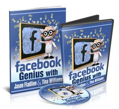Awesome Stuff! Facebook Marketing Tools, Marketing Products, Internet Marketing, Make Facebook, Cool Pins, Wordpress Plugins, Awesome Stuff, Improve Yourself, Training
