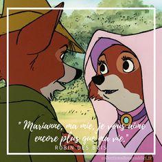 Citations d'amour Disney Walt Disney, Disney Films, Disney And Dreamworks, Disney Pixar, Disney Characters, Citations Disney, Disney Addict, Sweet Words, Look At You