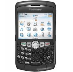 BLACKBERRY CURVE 8320 BLACKWI-FI GSM UNLOCKED WHOLESALE CELL PHONES - FACTORY REFURBISHED  (WHOLESALE RESELLERS & DISTRIBUTORS ONLY)