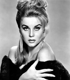 Explore the best Ann-Margret quotes here at OpenQuotes. Quotations, aphorisms and citations by Ann-Margret Kelly Lebrock, Jacqueline Bisset, Janet Leigh, Shirley Jones, Veronica Lake, Elizabeth Montgomery, Carrie Fisher, Grace Kelly, Gal Gadot