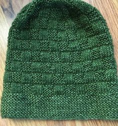 Knitting a Chemo Hat: Five Guidelines - Interweave