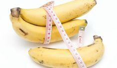 #Банани и баланс – минус 5 кг за 5 денонощия! http://gotvach.bg/n6-90806