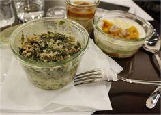 Boco, le bistro des petits plats de grands chefs ouvre à Lyon !