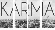 Karma, Eckhart Tolle, Tumblr, Happy Thoughts, Einstein, Ale, Photo Wall, Spirituality, Health