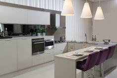 Cozinha Moderna!!!