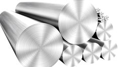 Our nickel and high temperature alloys are subjected to stringent environments because of their special magnetic properties.