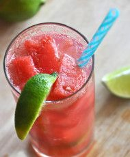 Grown-Up-Watermelon-Limeades