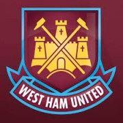 Judi Bola – Rincian Special West Ham
