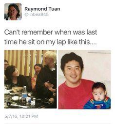 Papa Tuan