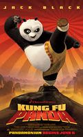 """#Amazon: Free digital copy of """"Kung Fu Panda"""" at Amazon with purchase of eligible items #LavaHot http://www.lavahotdeals.com/us/cheap/free-digital-copy-kung-fu-panda-amazon-purchase/52699"""