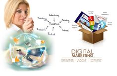 Mestar Digital Marketing Agency