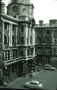 St Marys Hospital, Manchester